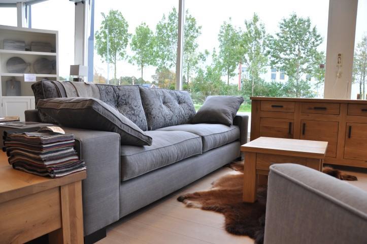 Woning meubels beautiful meubels landelijk sappemeer for Woning meubels