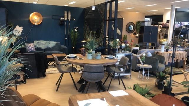 Design Meubels Groningen.Meubelen Bij Algros Wonen Groningen Groot Assortiment