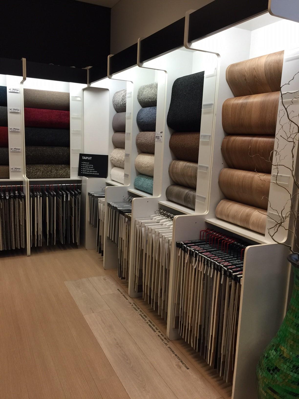 vinyl vloeren algros wonen uithuizen